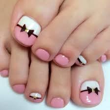 16 pretty toe nail polish ideas for summer stay at home mum