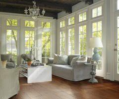belfast sun porch ideas sunroom victorian with ornate gold mirror
