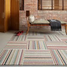 Outdoor Carpet Runners Home Depot Tips Carpet Tiles Home Depot Rug At Home Depot Homedepot Carpet