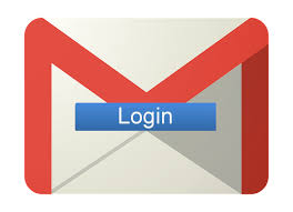 Gmail login Sign in gmail Easy steps to gmail login