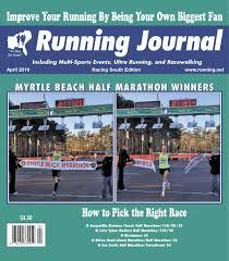 rj1604 by running journal issuu
