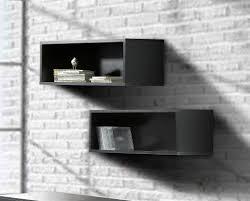 dazzling slim tall shelf tags slim shelf shelving systems floor