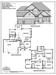 free house plan design design your own house floor plans small with garage free plan you