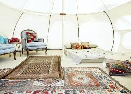 36 best take a look inside images on pinterest glamping go