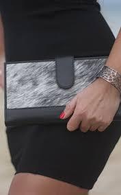 Hair On Cowhide Purse Cowhide Accessories Cowhide Leather Purses Cowhide Handbags