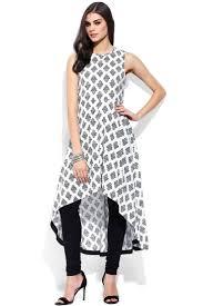 kurti pattern for fat ladies kurti pattern 2017 457 fashion designer art