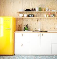smeg fridges and other kitchen appliance viskas apie interjerą