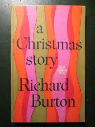 withnail books december 2013