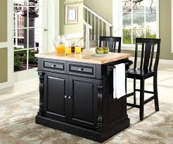 appreciatively counter height swivel bar stools with back tags