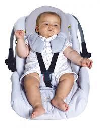 cale tete bebe pour siege auto cale tête 2 en 1 pour des voyages douillets en voiture site