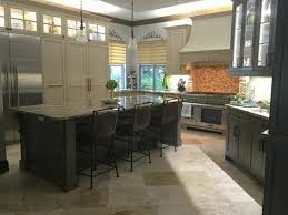 Home Depot Kitchen Remodeling Ideas Home Depot Kitchens Designs Bathroom Remodeling Ideas For
