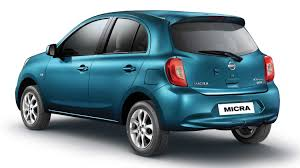 nissan micra 2016 new nissan micra spied grown up design for 2016 debut cars auto
