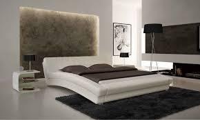 unique bed frames bedroom