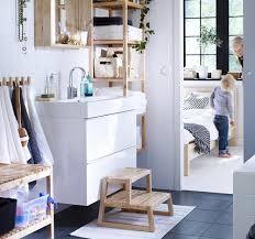 muebles bano ikea muebles de baño ikea lavabo godmorgon baño pequeño