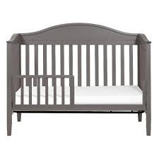 Davinci Kalani Mini Crib White by Davinci Baby Furniture