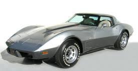 corvette c3 parts rik s corvette parts corvette corvette stingray c3 corvette