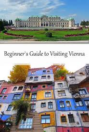 vienna travel guide 30 best images about wanderlust on pinterest grand canyon