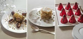 cuisine du maroc la sultana hotels signature une collection d hotels de luxe au