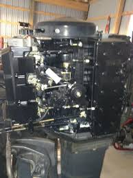 mariner 75hp rectifier page 1 iboats boating forums 596709