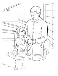 lds primary coloring pages pertaining to current home cool