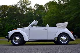 volkswagen white convertible drive any cool classic with u0027the airbnb of cars u0027 maxim