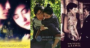 film fantasy mandarin terbaik sinopsis movie film mandarin romantis paling terbaik film movie