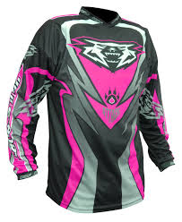 purple motocross gear wulfsport attack cub race motocross jersey latest 2017 design
