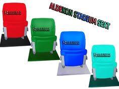 heated stadium chairs with backs stadium seat back chairs black