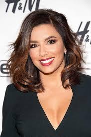 hispanic hair pics famous hispanic actresses list of latina celebrities