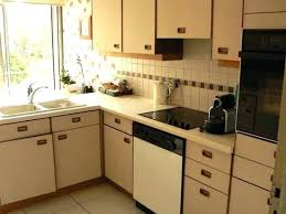 quelle peinture pour meuble cuisine peinture meuble cuisine chene peindre meuble cuisine chene un