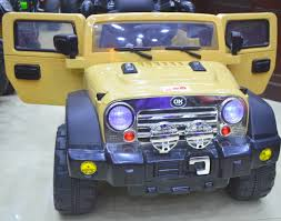 electric jeep kids electric smart jeep model no 235k price in pakistan