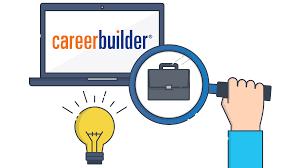 resume career builder careerbuilder job posting tips that get people hired