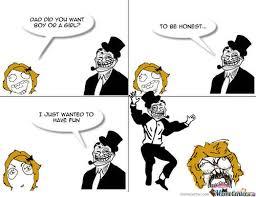 Troll Dad Memes - honest troll dad funny meme funny memes and pics