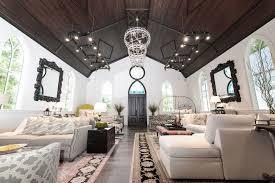 home design concepts interior design church interior design concepts home design