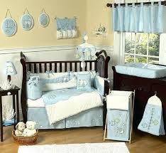 baby ocean bedding baby ocean crib bedding u2013 hamze