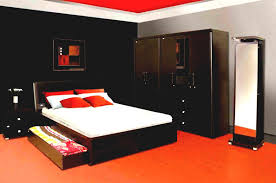 home layout design in india bedroom indian style bedroom furniture contemporary on with regard