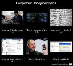 Programer Meme - 12 meme kocak anak programmer ini dijamin bikin cekikikan seharian