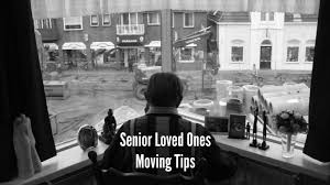 tips for downsizing how can i help my senior parents move to a smaller home