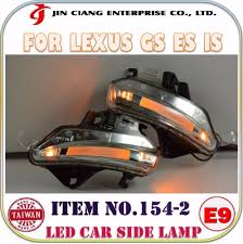 lexus is200 indonesia lexus is200 lexus is200 suppliers and manufacturers at alibaba com