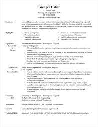 working student resume resume for work resume cv cover letter
