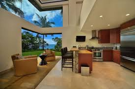 hawaii home designs stunning new luxury residence in hawaii by arri lecron architects