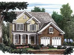 country cottage plans 48 best house ideas images on house country