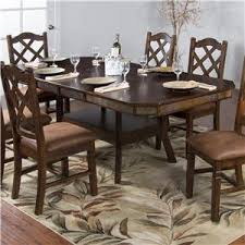 Dining Room Chairs And Tables Dining Room Furniture Furniture Joliet La Salle