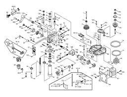 crompton contactor wiring diagram 2 crompton contactor wiring