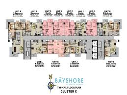 megaworld properties bayshore city phase 2