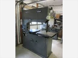 Woodworking Machinery Auction Sites by Colorado Online Auctions Denver Auctioneers Roller Auctions