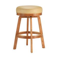 bar stools scottsdale darafeev bar stools pool tables game room furniture in scottsdale