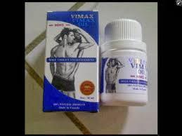jual vimax oil obat pembesar penis terlaris nedved 18 tokopedia