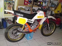 100 yamaha mx 175 manual yamaha it175e owner u0027s manual