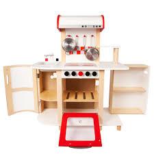 hape spielküche hape spielküche küchentraum